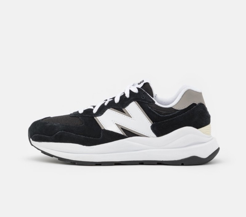 10 zapatillas unisex de Zalando: tus sneakers para verano