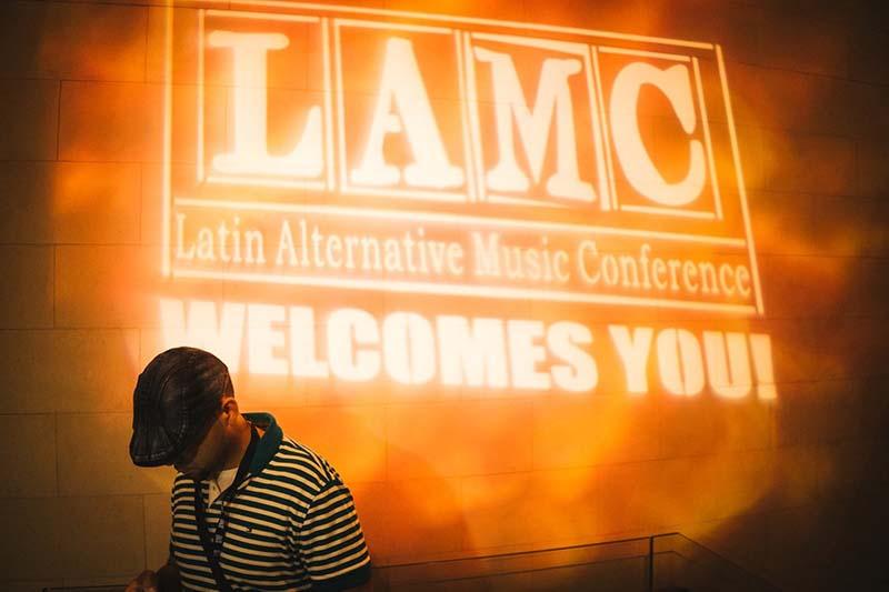 LAMC 2021 explicado por Tomas Cookman