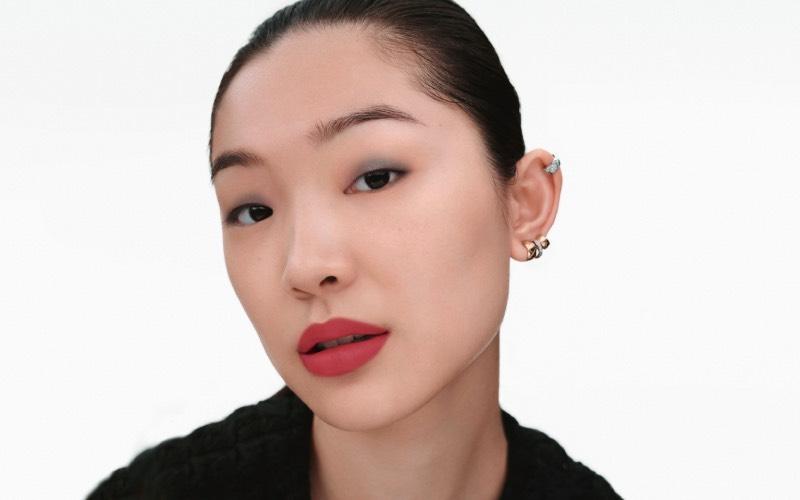 Chanel Lipscanner: el pintalabios que soñabas