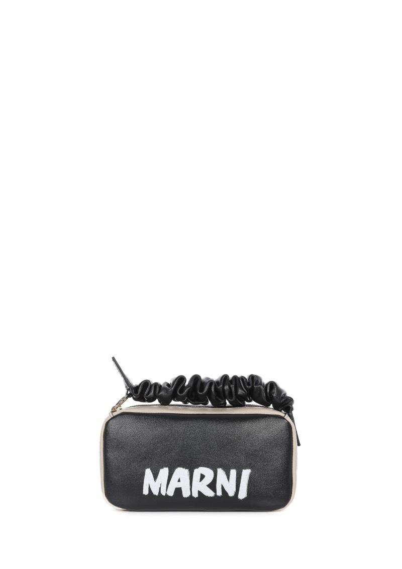 Marni FW21 Vol. 1: Un romance interminable