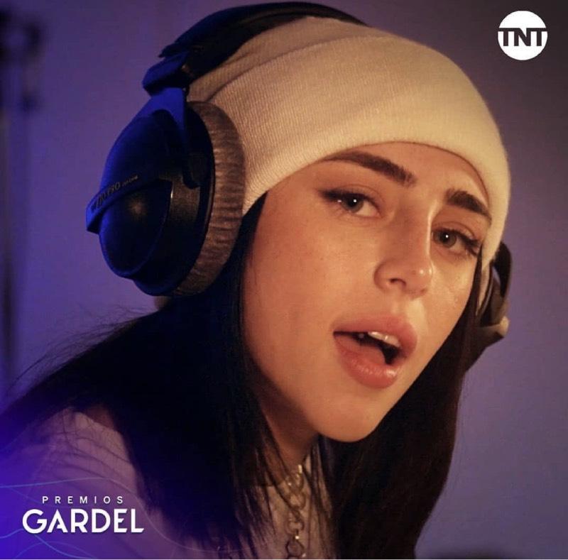 Nominados Premios Gardel 2021: Nathy Peluso, Cazzu y más
