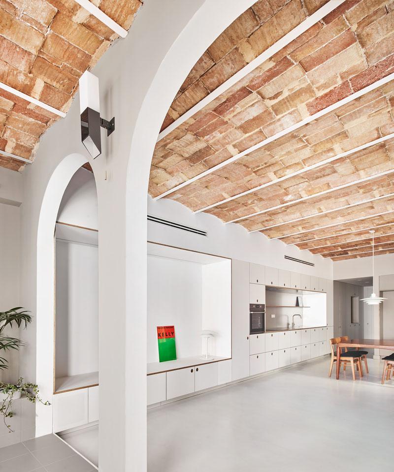 All Around Lab: último trabajo del estudio de arquitectura