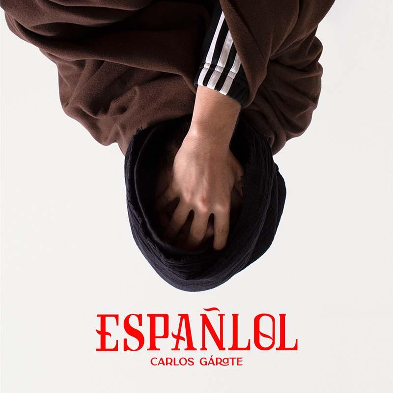 Carlos Gárate habla sobre la España profunda en Españlol