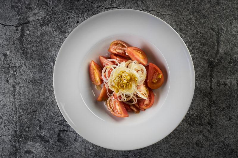 El Jefe: La fiesta gastronómica portuguesa ya está aquí