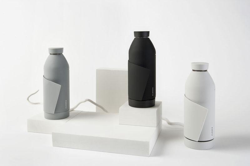 iF Design Award: grandes productos para el ocio y el placer