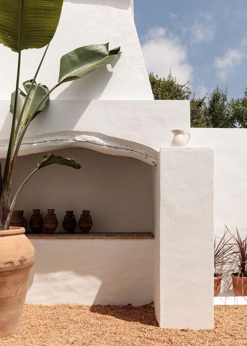 The Addresses: reinventando la forma de hacer turismo