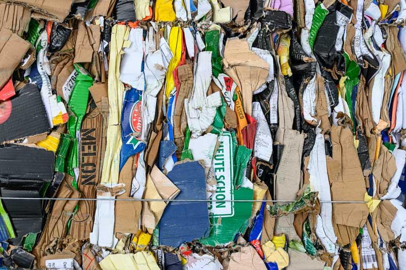 Upcycling, ¿qué es? ¿Por qué está de moda?