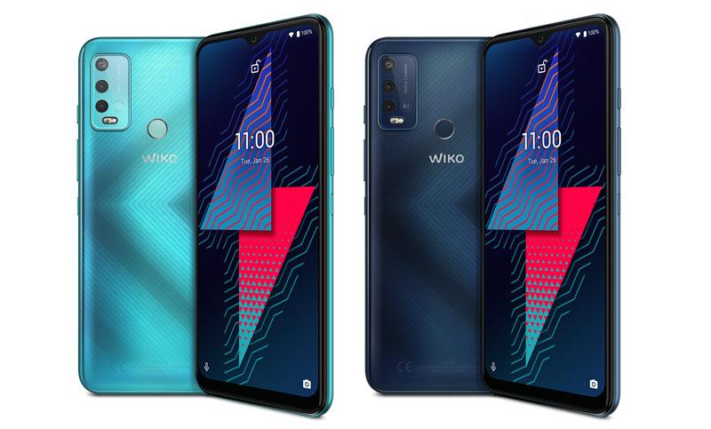 Wiko Power U30: una gran opción por menos de 200 euros