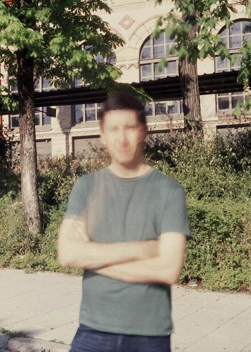 Wild Honey nos habla de su próximo disco Ruinas Futuras