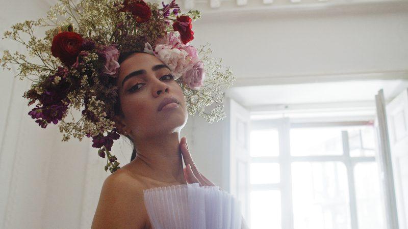 IADE canaliza las pautas de la moda mediante fashion films