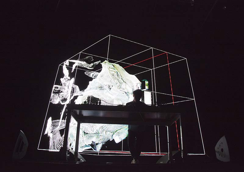 L.E.V Festival 2021 celebra su 15º aniversario en Gijón