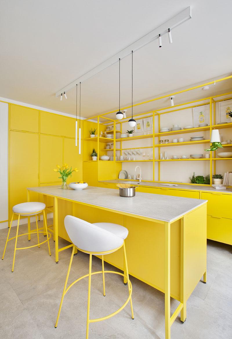 Lo mejor de Casa Decor 2021: una selección de 10 espacios