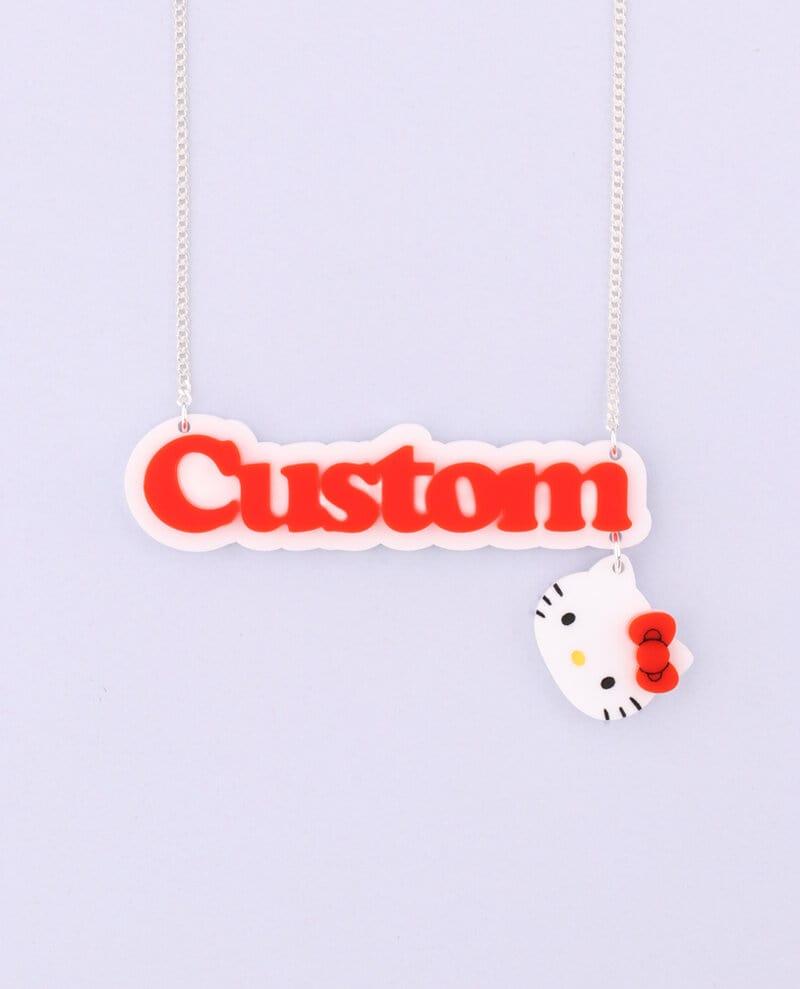 La Vidriola x Hello Kitty, los accesorios que arrasan