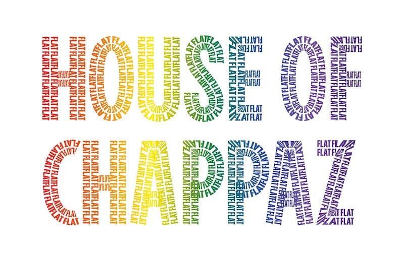 House of Chappaz. Entrevistamos a su director