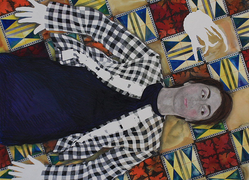 Iberoamericana de Toro, mujeres artistas del S. XXI