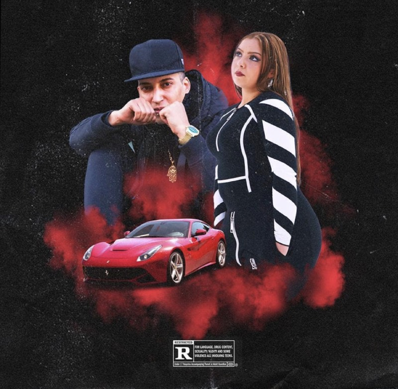 Khaled ft La Cebolla: Mírame a la cara remix