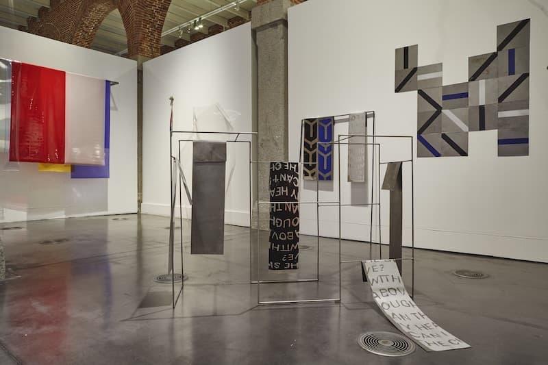 Salón Brand New, un must del verano en arte emergente
