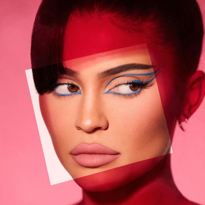 ¿Dónde comprar Kylie Cosmetics en España?