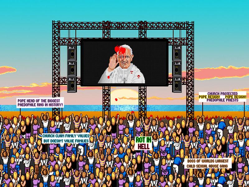 Sexta edición del Festival Ex Abrupto en Moià