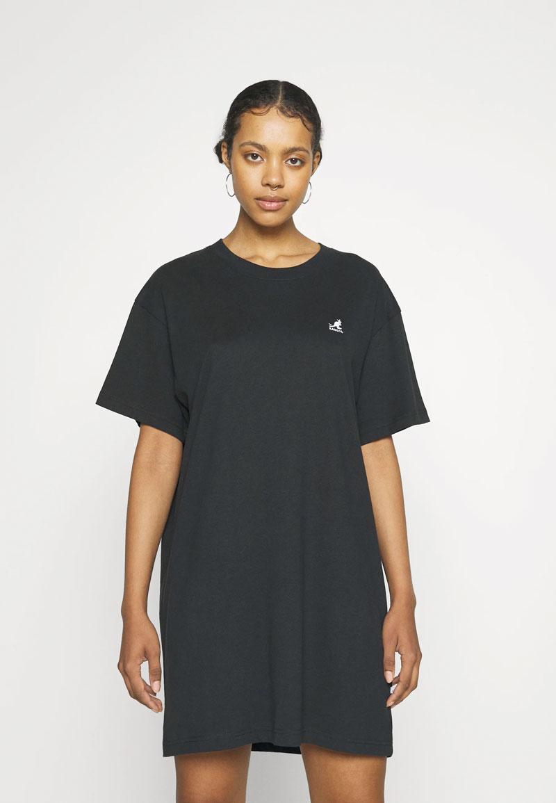 Kangol lanza su línea de ropa streetwear en Zalando