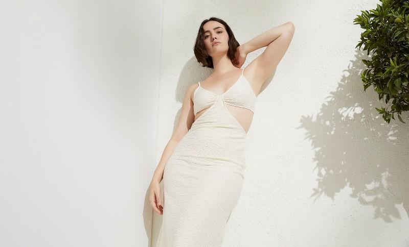 Las modelos curvy cambian el paradigma de las tallas reales