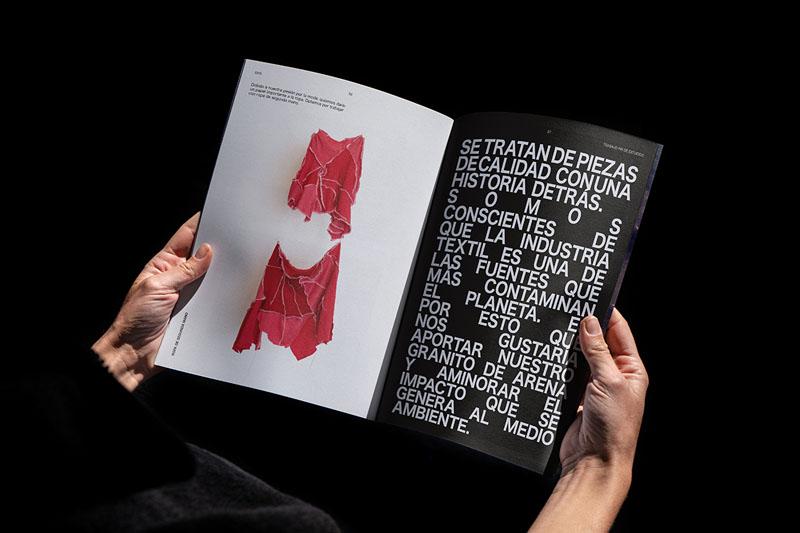 Diseño para transformar el mundo, por estudiantes del IED