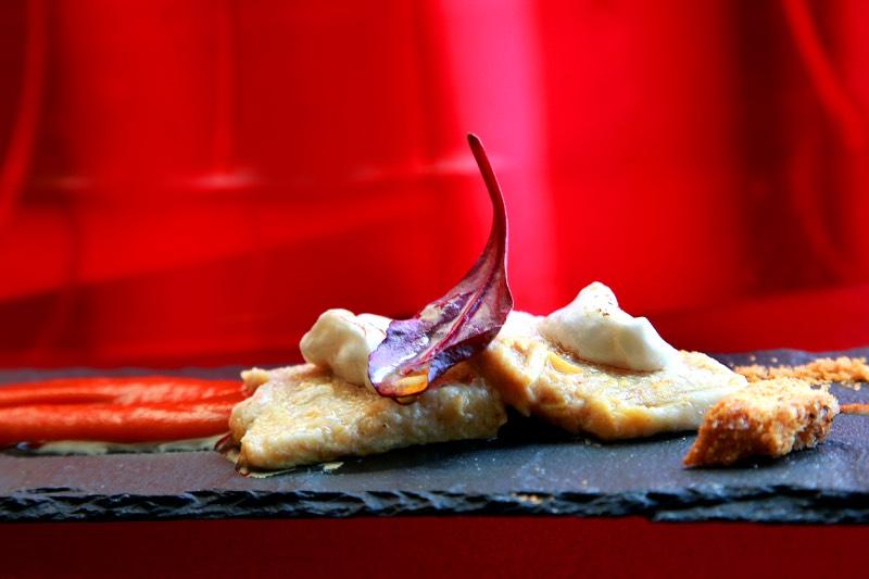 Raíz Culinaria: Guía Gastronómica del desconocido Albacete
