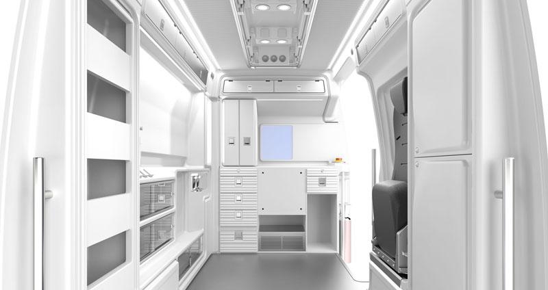 Diseños holísticos en iF DESIGN AWARD 2021