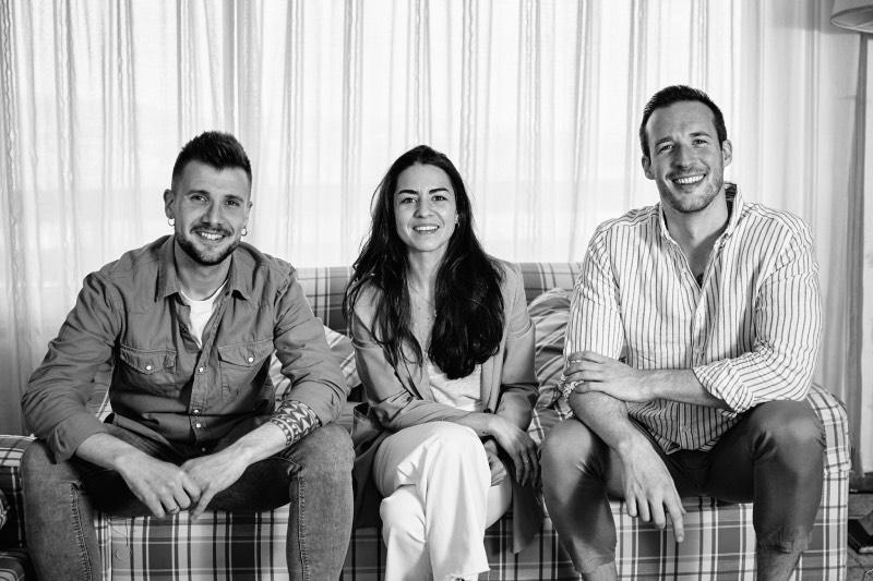 Libé Unique Cocktails: hablamos con sus creadores