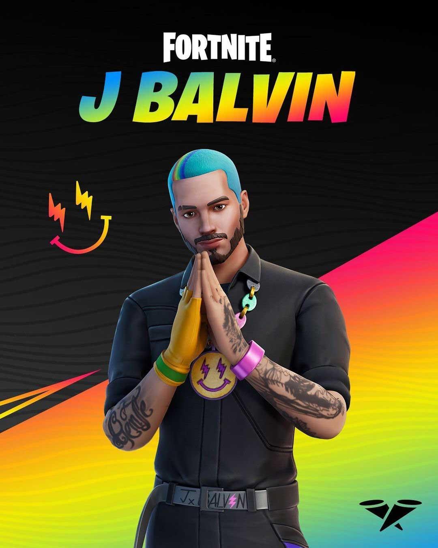 J Balvin, Jose, Perra, Que Locura, singles del nuevo álbum