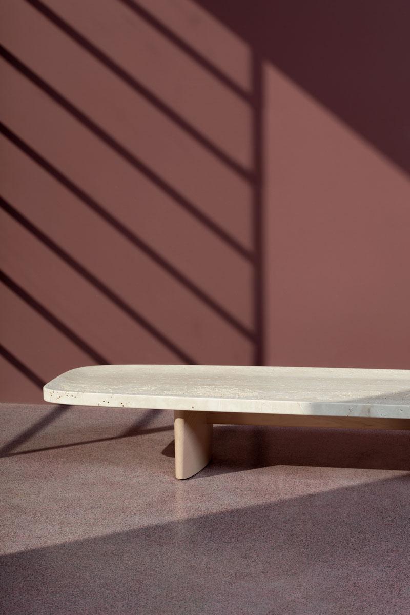 ClassiCon presenta su colección Matéria de Christian Haas