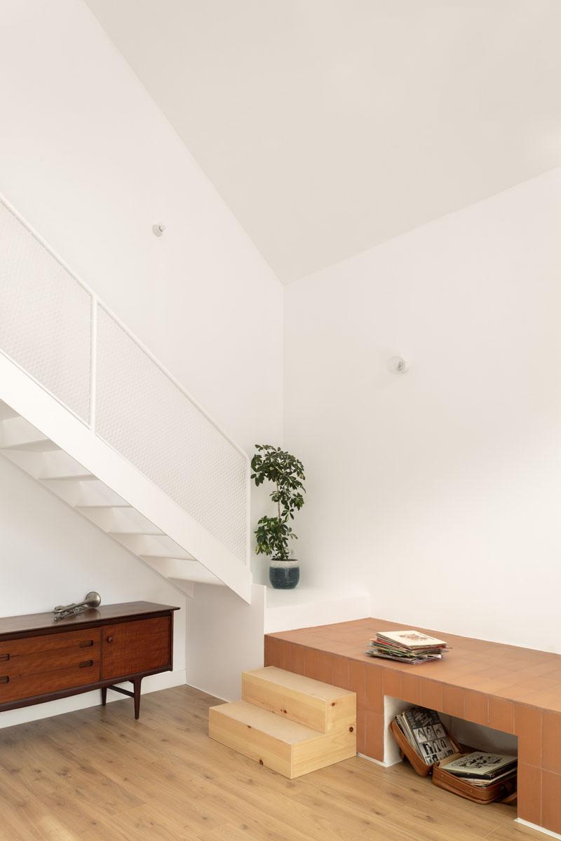 Jóvenes estudios de arquitectura valencianos: 4 coordenadas