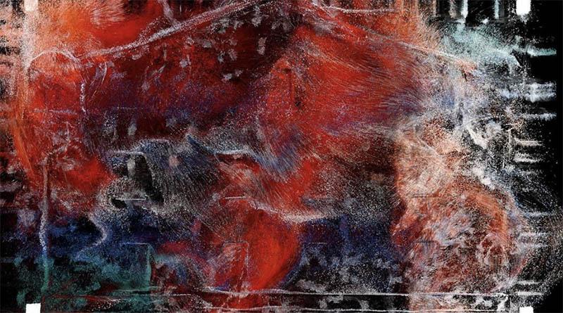 Sónar estrenará el espectáculo audiovisual Koraal - Magma