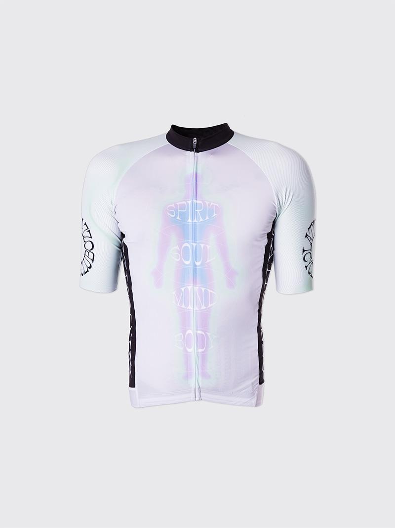 Latigazzo, la nueva colección ciclista de Latigo