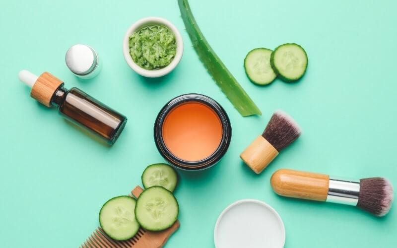 Mejores marcas de belleza vegana del año 2021