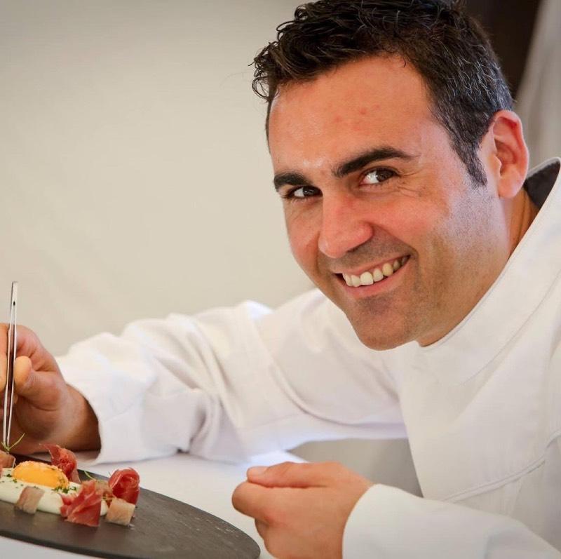 Mejores escuelas de gastronomía en España: nuestro top 10