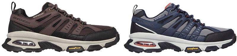Skechers adelanta 6 tendencias para este Otoño Invierno 21