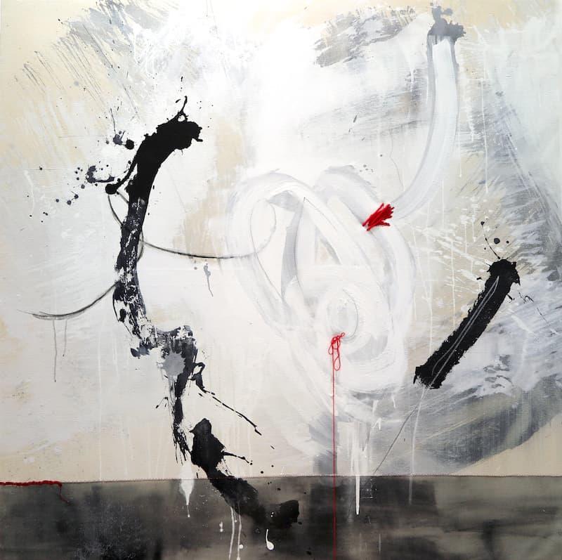 Abierto València: lo mejor del arte contemporáneo