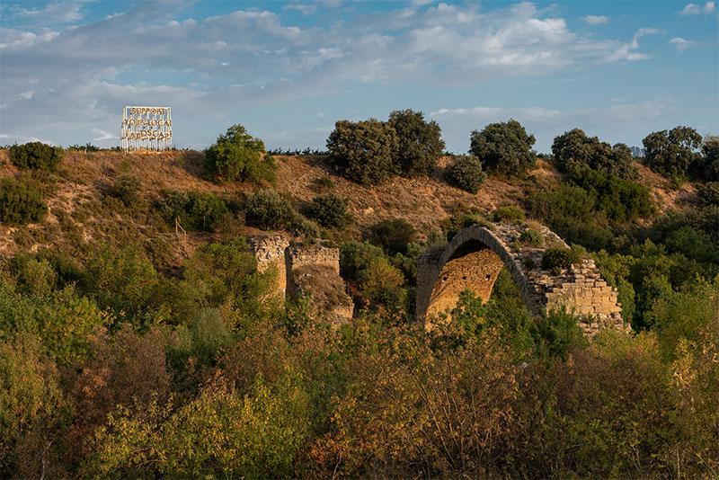 Concéntrico 2021: una nueva experiencia urbana en Logroño