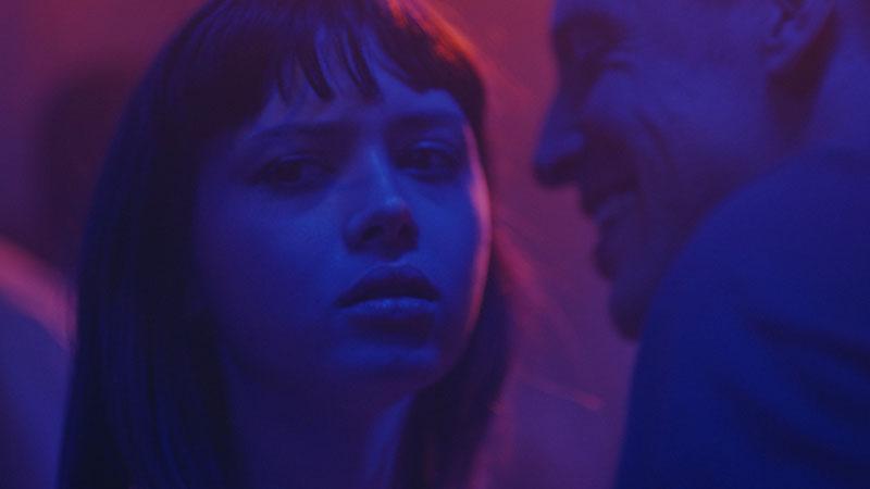 Festival de Cine de Madrid 2021 celebra su 30 aniversario