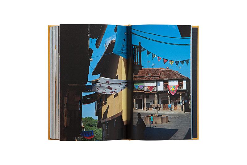 Tejiendo la Calle: el craftivismo de Marina Fernández Ramos