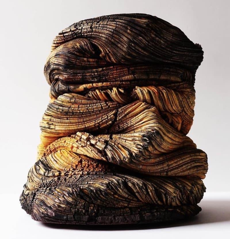 Obertura Carabanchel, nuevo festival de arte contemporáneo