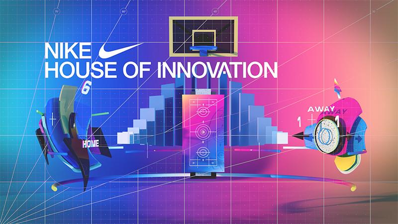 Atención mentes creativas, llega OFFF Sevilla 2021