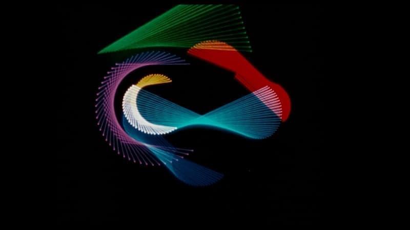 The New Infinity en el Planetarium de Berlín
