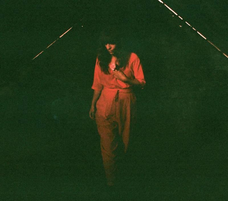 Tulsa icono del indie español nos habla de su nuevo disco