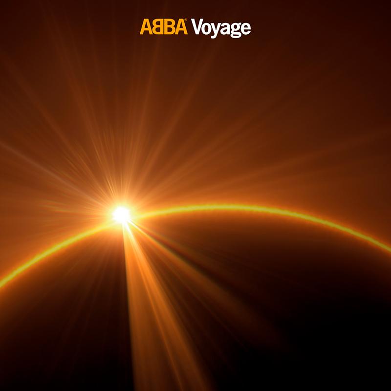 ABBA vuelve con un nuevo disco y una gira virtual: Voyage