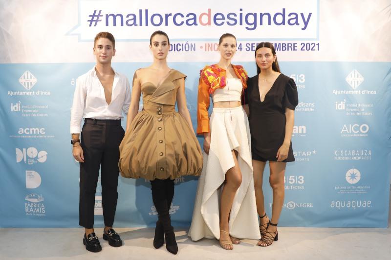 Mallorca Design Day resurge centrando el foco en el mar
