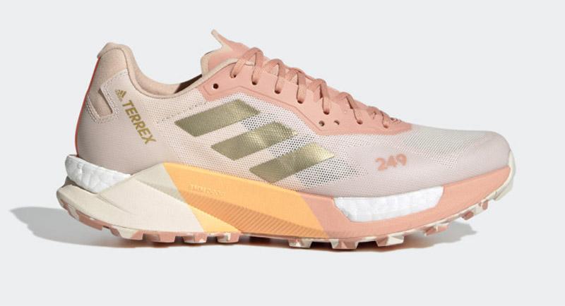 Nuevas sneakers de adidas para este otoño 2021