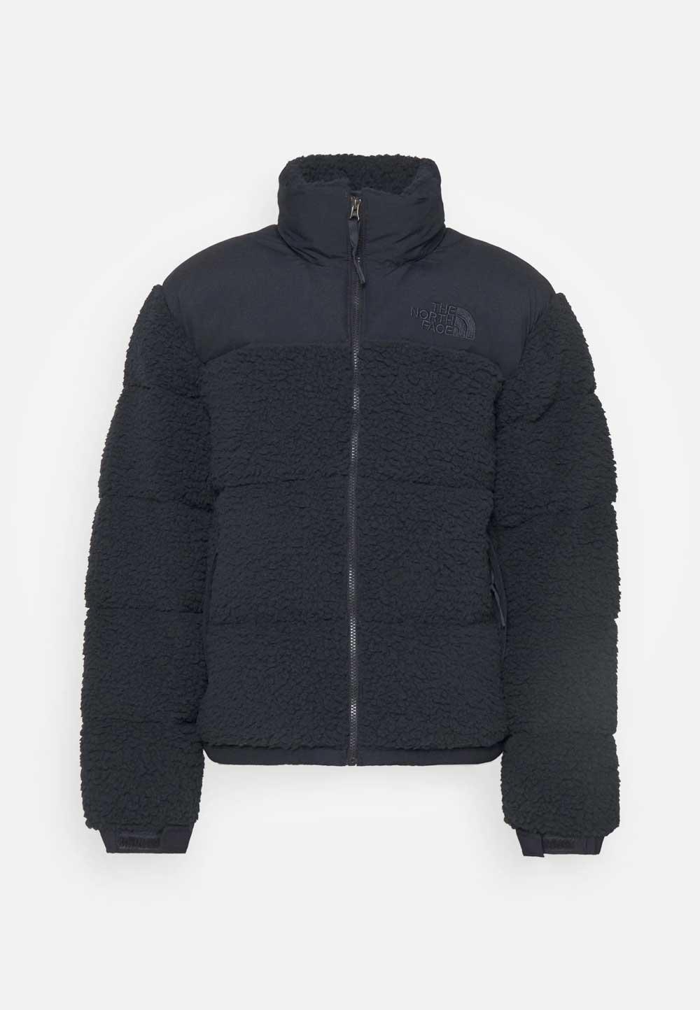 La chaqueta de plumas más cool que vuela en Zalando