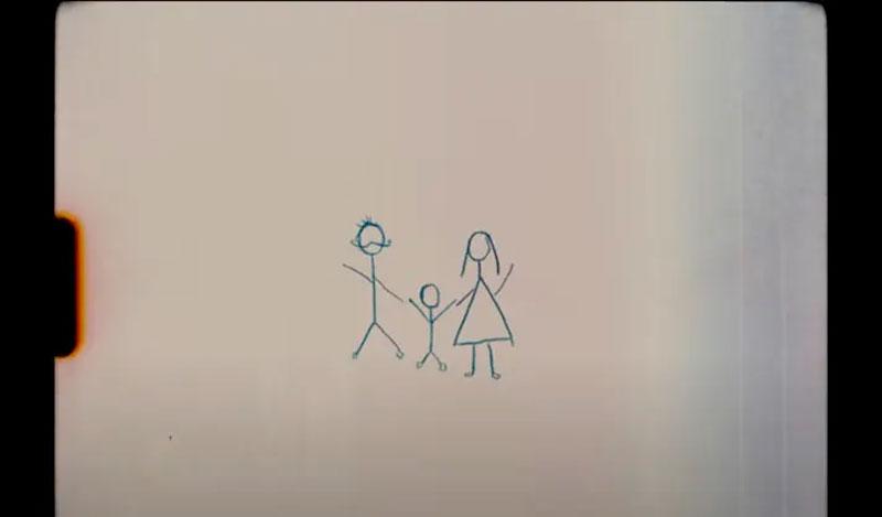 Camilo y Evaluna van a ser padres y nos lo comunican así